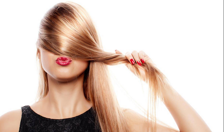 Get The Best Hair Extensions Certification