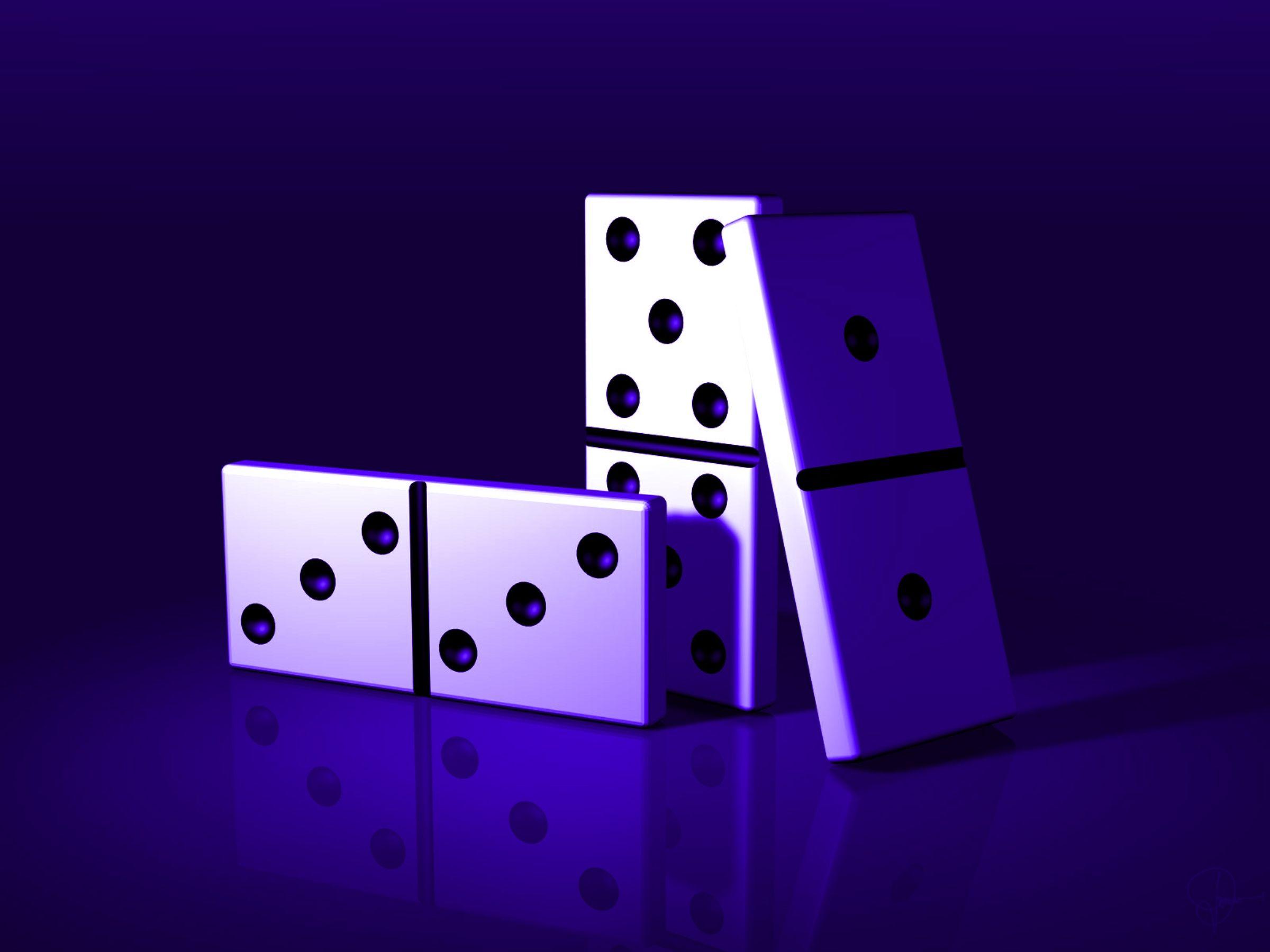 Why Secrete Strategy On Online Casinos Is Helpful