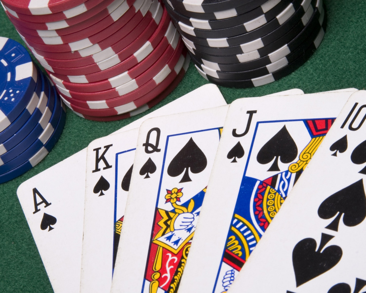Join Pokerace99 And Play Free Poker Game Online