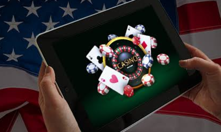 Why everyone seems to be choosing to participating in poker video games online?