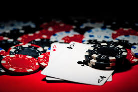 Some pointers to be a specialist in poker activity