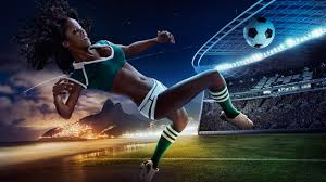 Play sbobet casino betting live coming from where an individual want!