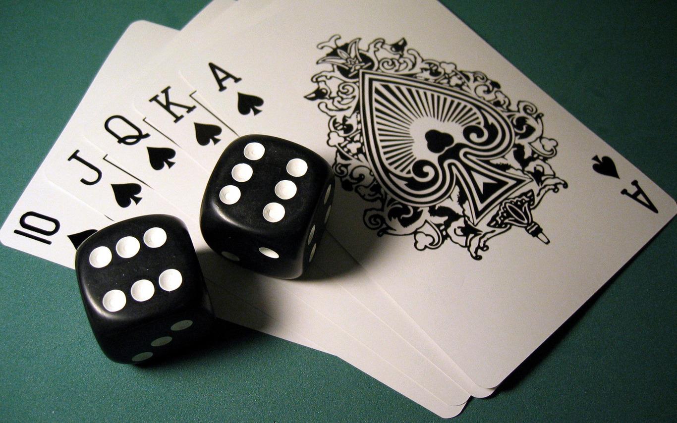 Sporting activities Gambling On the internet – A bit treasure on How to Option Properly On the web