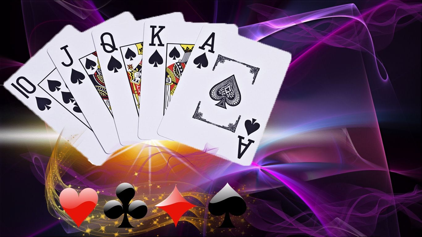 Growing popularity of online gambling in present day time