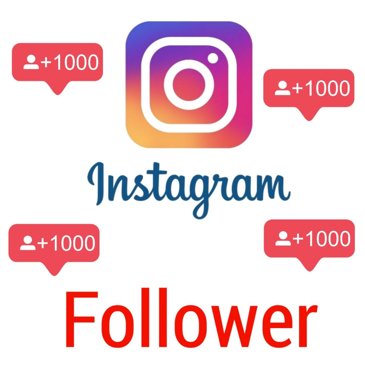 Purchase Instagram likes super easy.