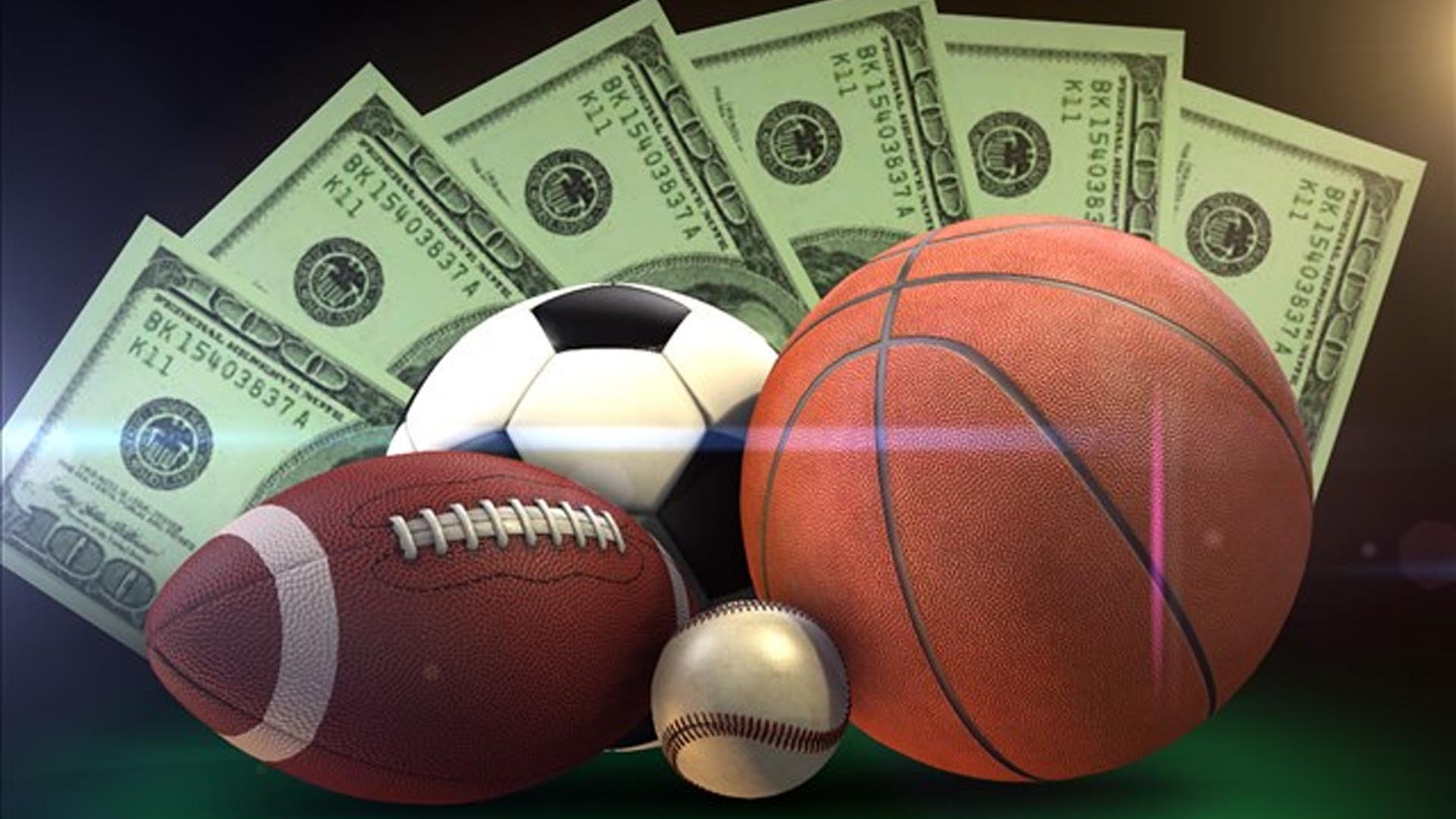 Online gambling which is budget friendly
