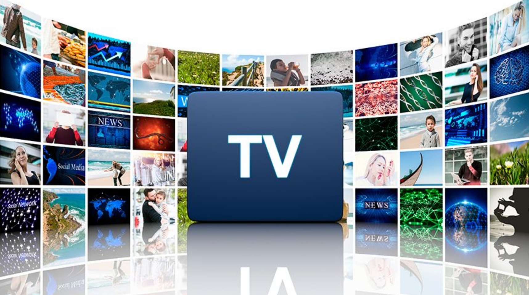 Great things about IPTV for Organizations