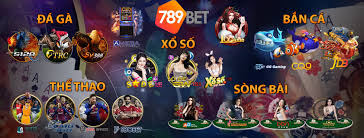 789Betting is the casino gaming site that provides much more than just entertainment