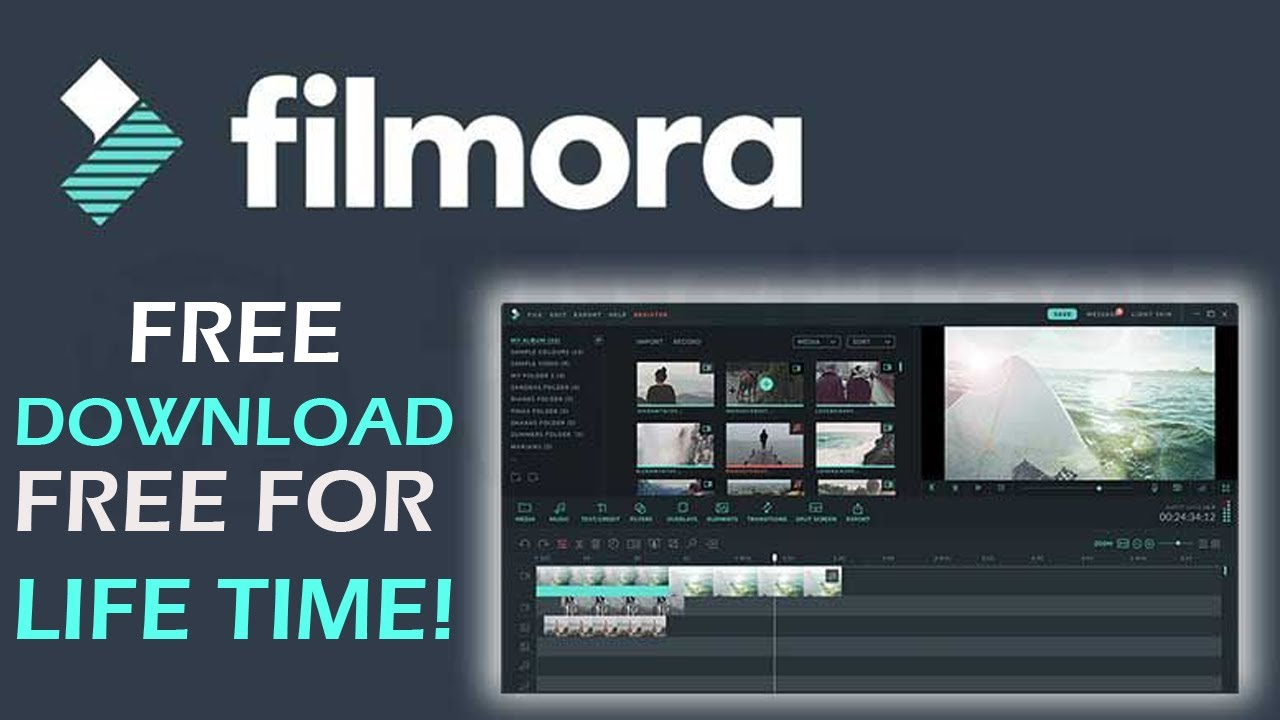 How to Choose Video Editing Software.