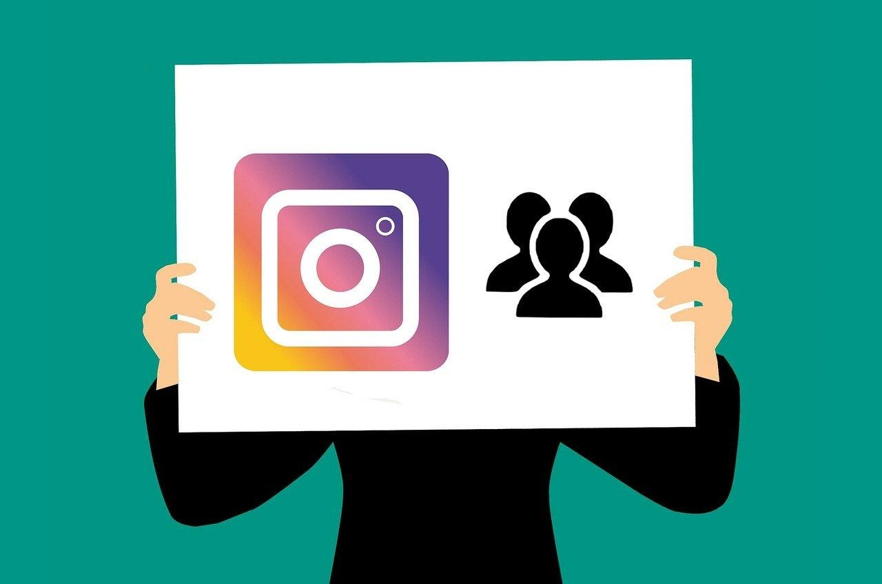 The way you will love the secure and protected solutions of would like Instagram service providers?