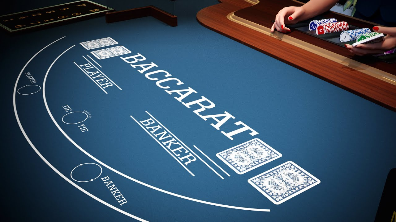 The popularity of internet gambling explained