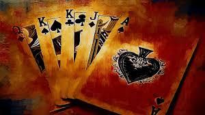 Selecting On the web Internet casino