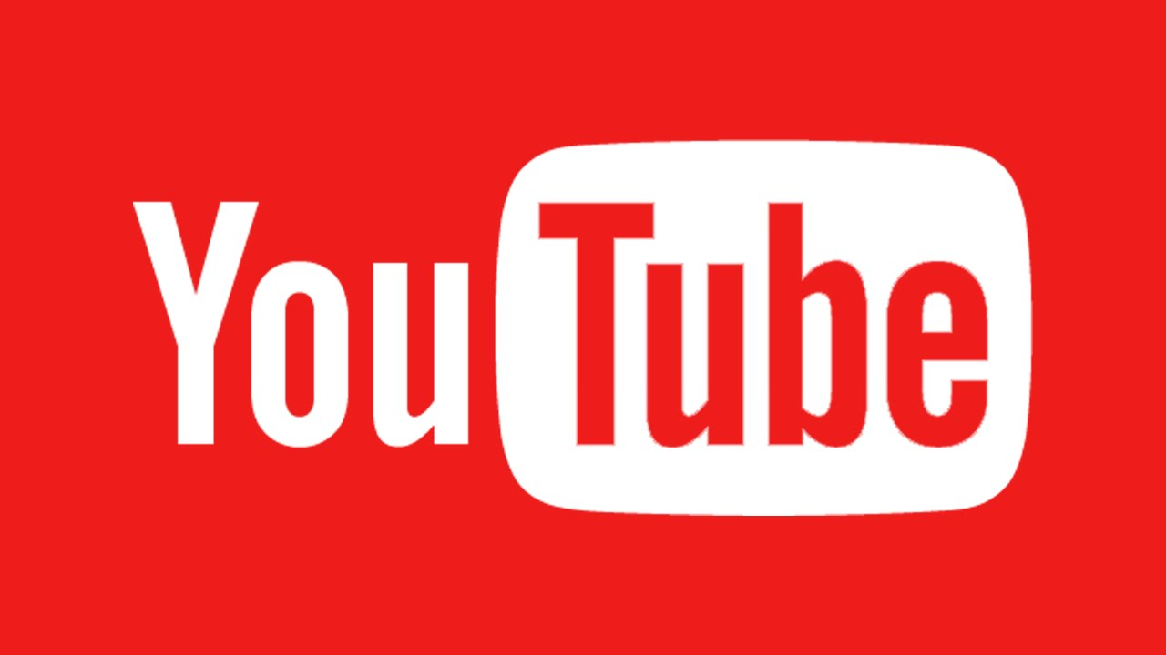 Comprehending Why in order to Buy YouTube Views