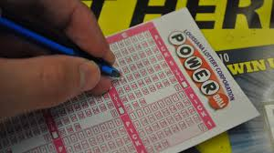 Powerball Site – How Is It Client Supportive System?