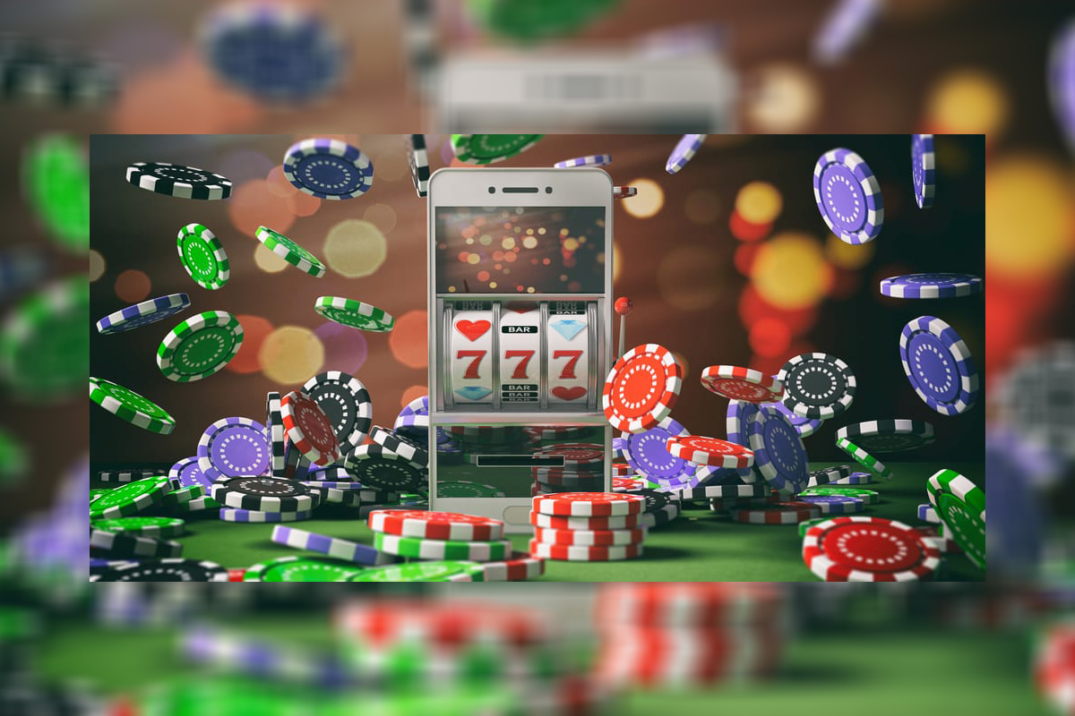 An effective guide about on the internet gambling establishment online games