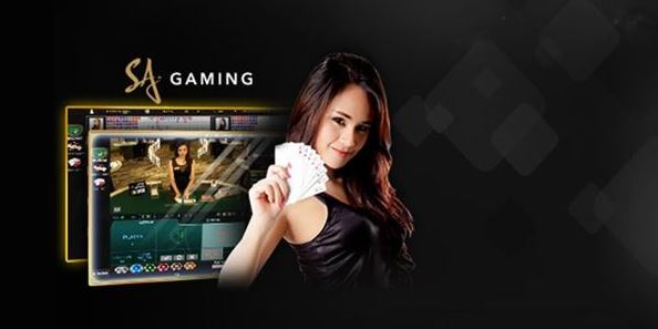 Discover the best SA Gaming fun casinos.