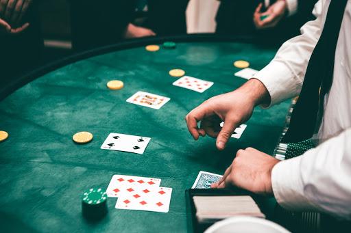 Top and Best Online Poker Bonus Deals