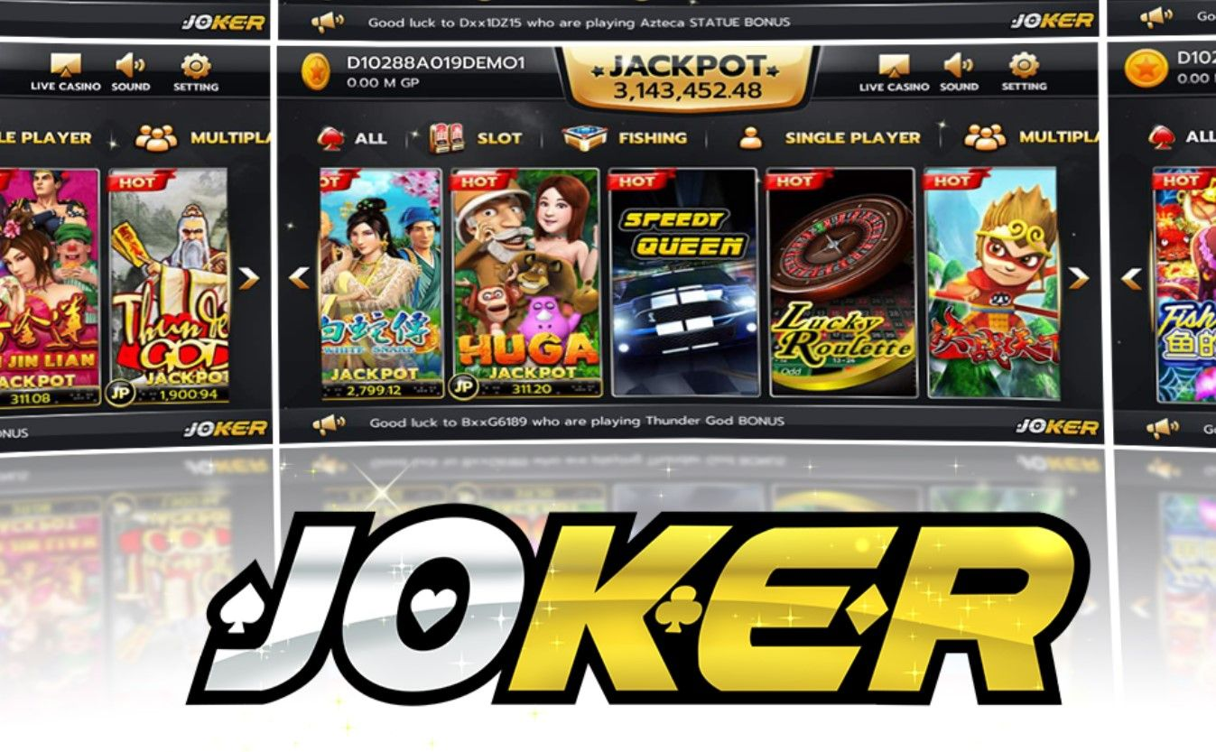 Exactly why a single need to pick online poker on the web?