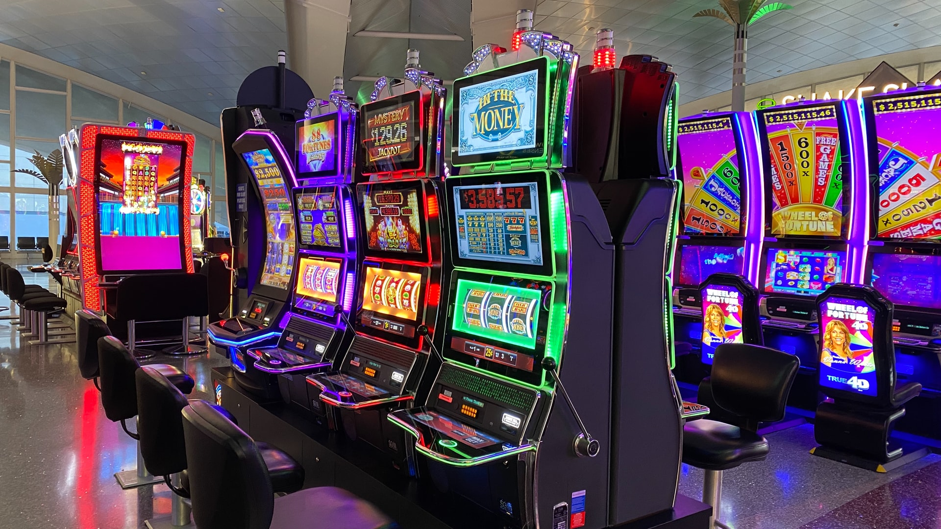 Methods that you can use to choose an online gambling website