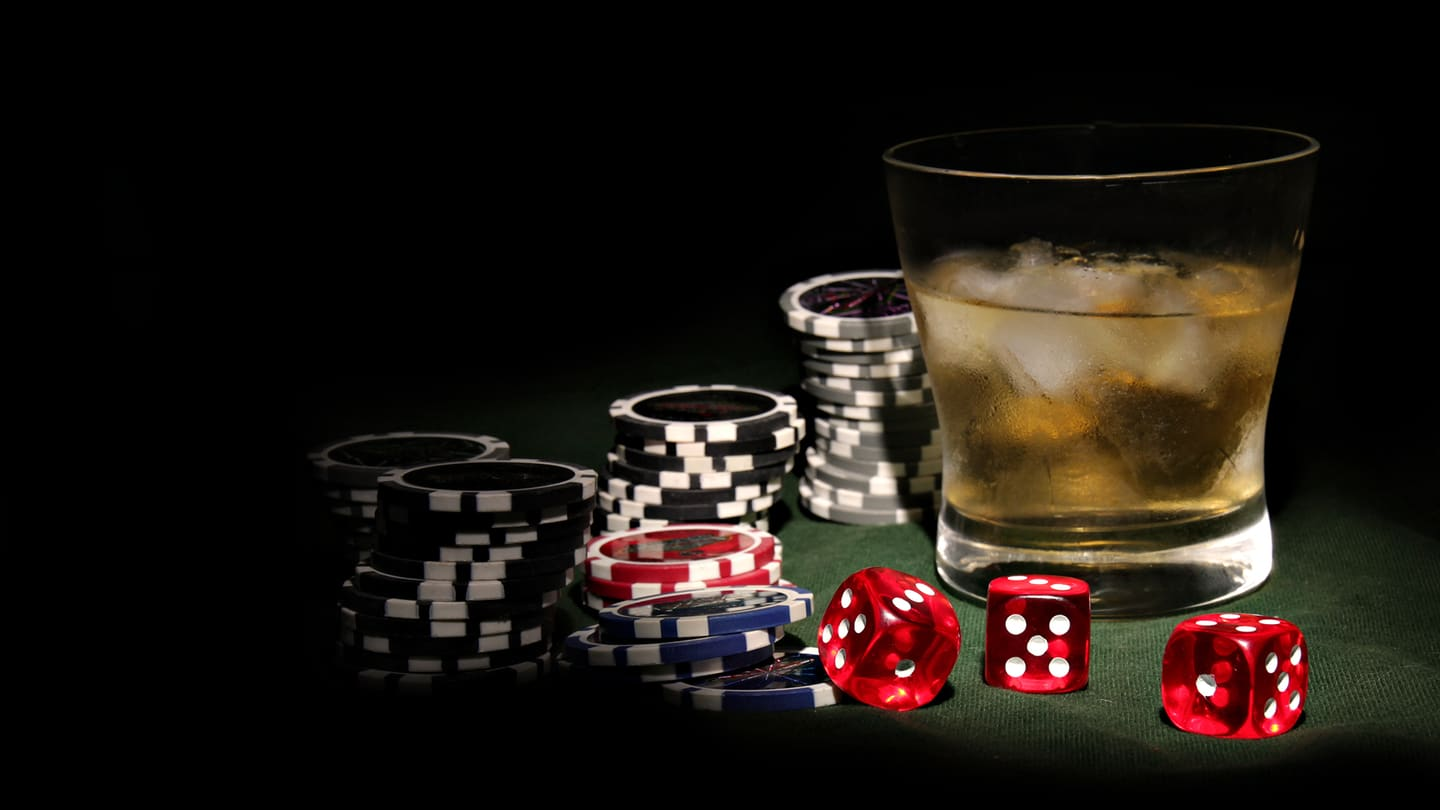 Get the information you need about the main features of Our Gambling establishment (우리카지노).