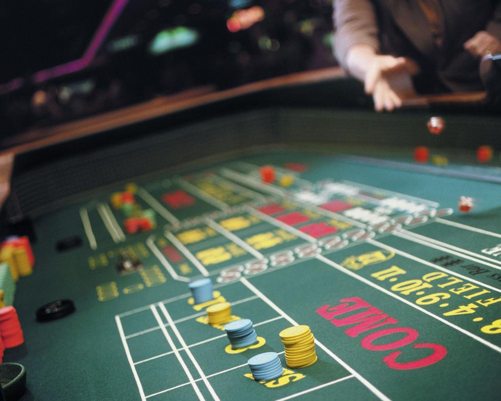 Pros and cons of Online poker Bonus deals