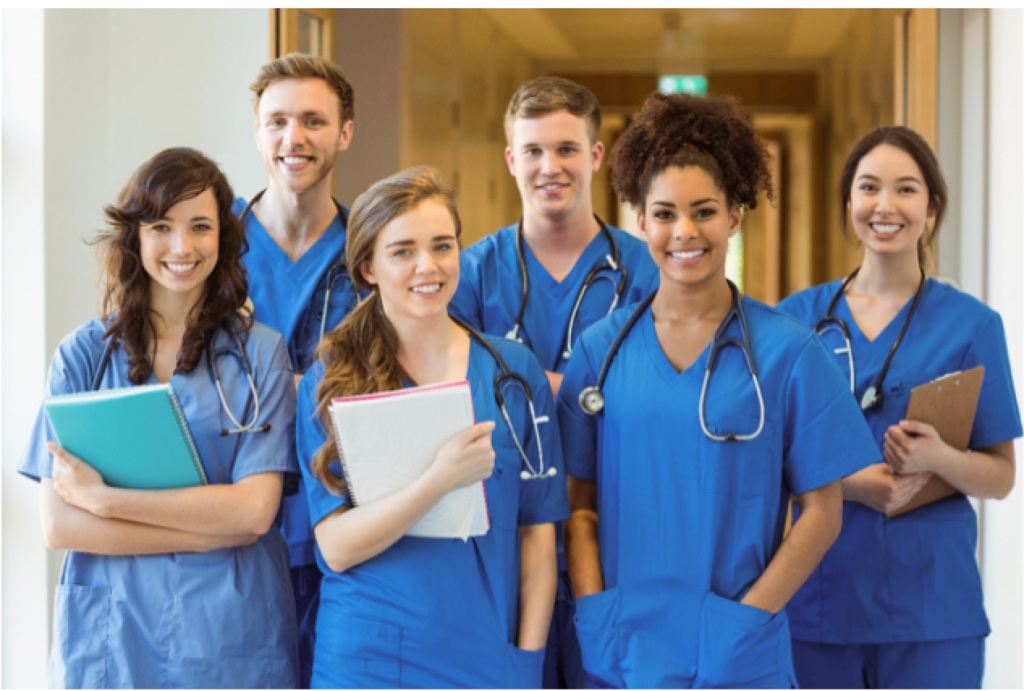 Factors to consider before you enroll in an HHA online training school