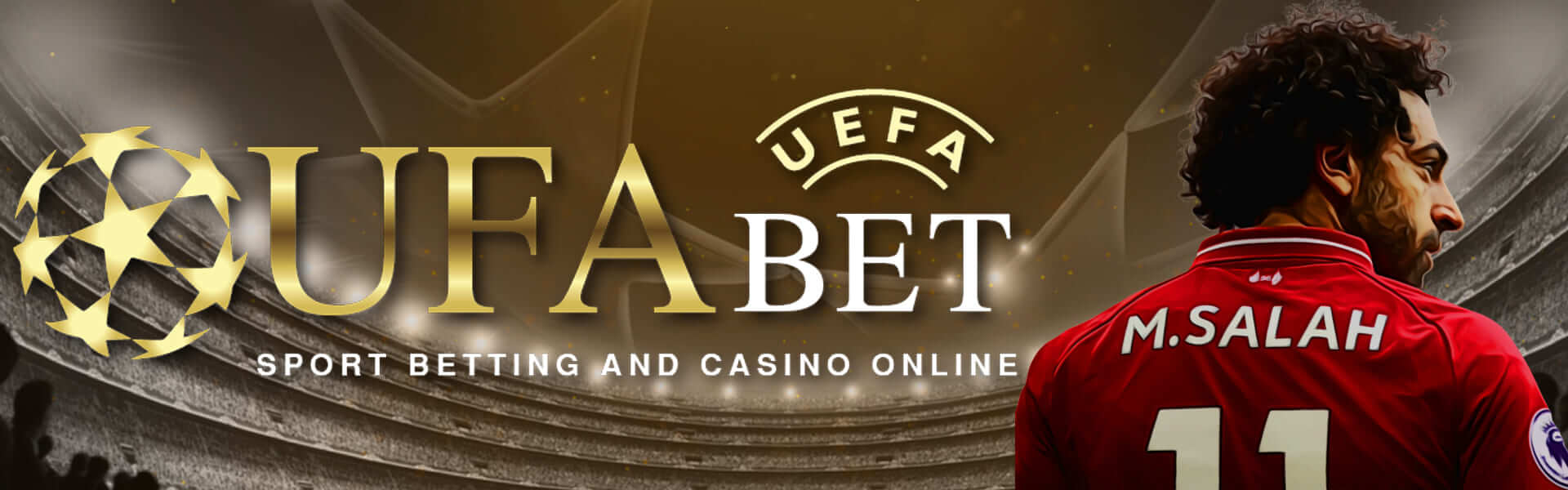 UFABET, the most effective on the internet wagering site