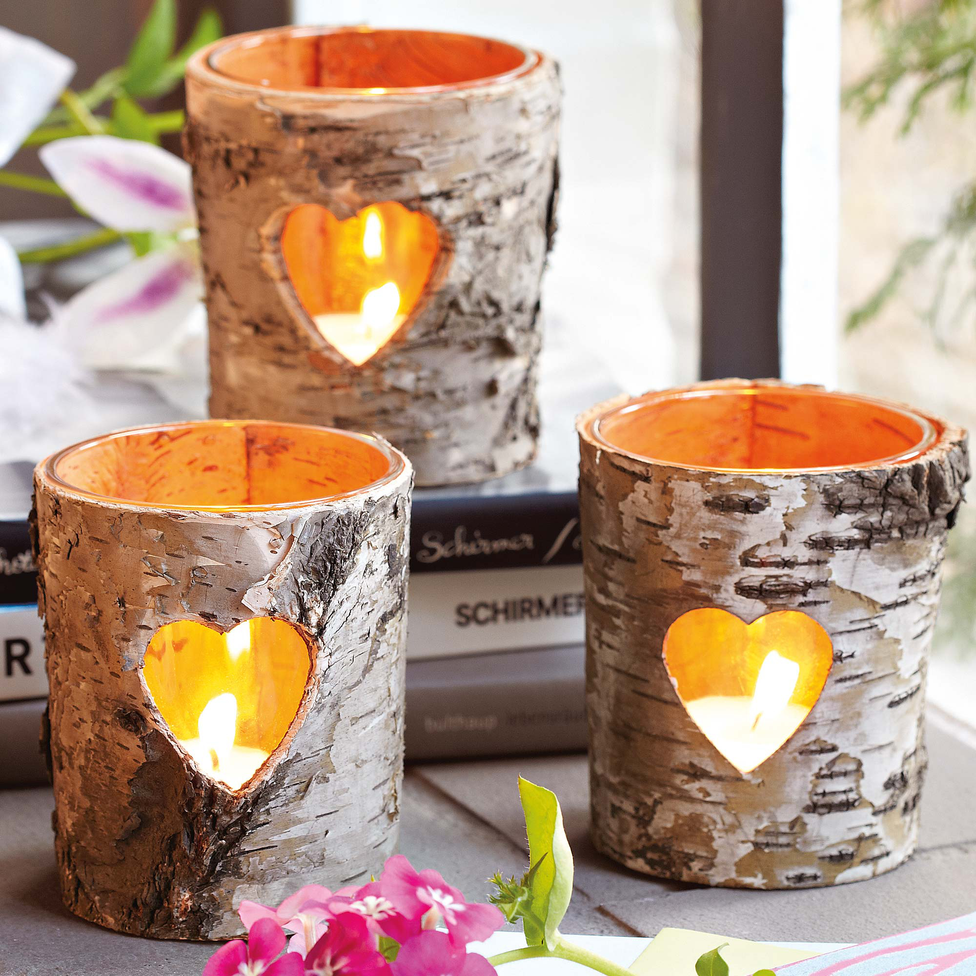 Top 3 Pros Of Purchasing Candles From Small Business