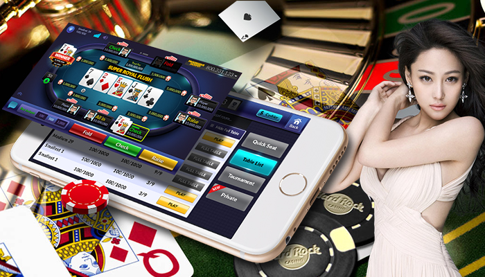 One thing You Should Understand About Online Gambling