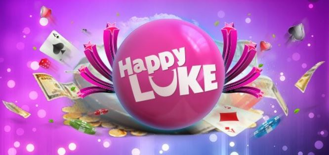 Things To Know About Happyluke Website
