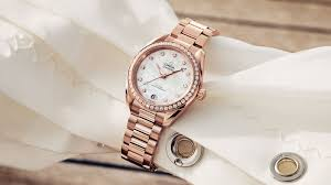 Good factors you receive from high end duplicate developer timepieces