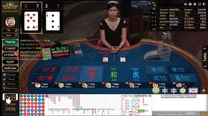Why internet casinos supply incentives to any or all athletes