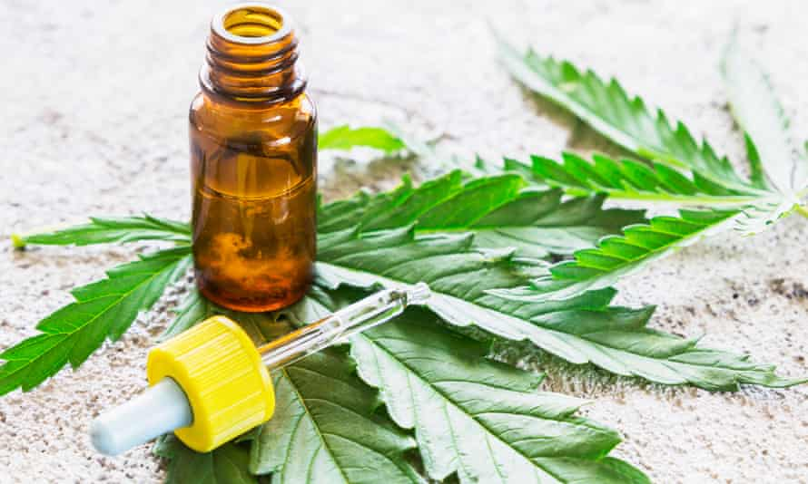 The most reliable supplier when it comes to finding the best cbd for sale