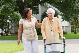 Techniques For Home Health Aide Certification Florida