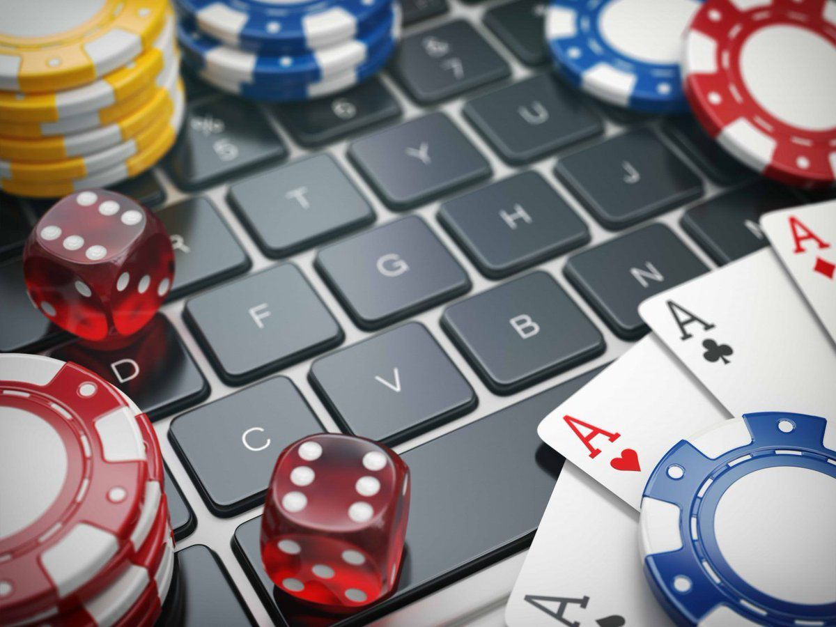 Tips for Improving Your Blackjack Abilities