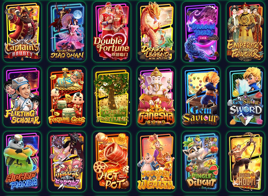 How to choose best online game playing sites?