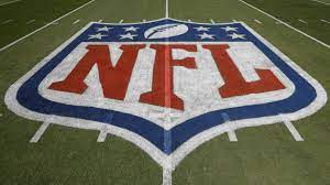 The simplest way to supply the National football league