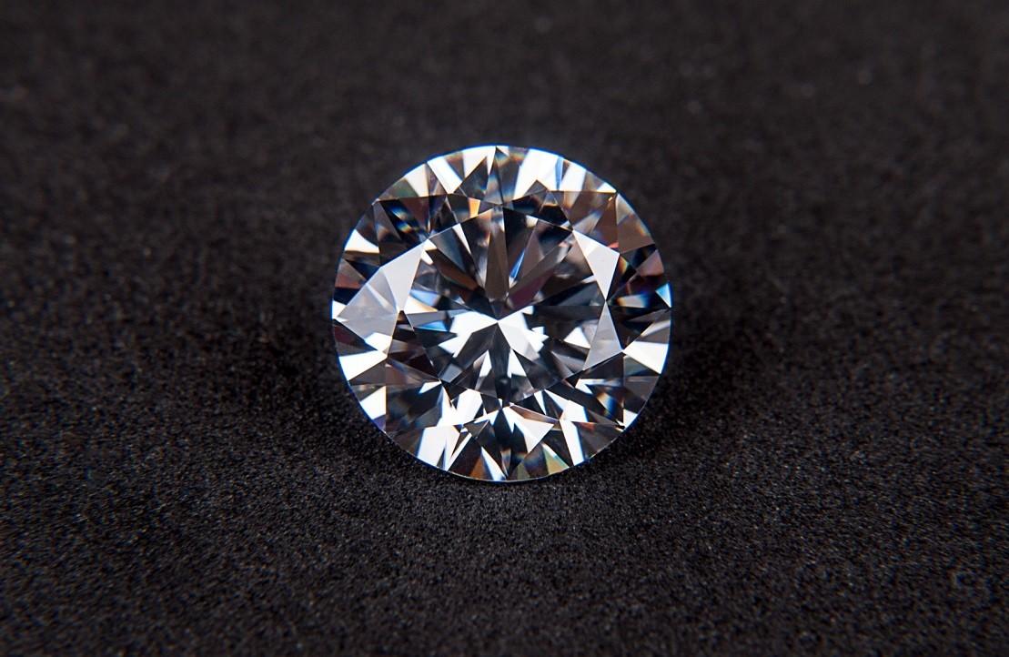 "Pet Ashes Into Diamonds"" – Best Pet Memorial Gift"